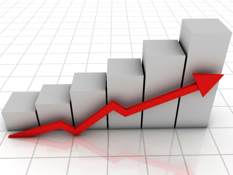 20160101-grafico-crescita