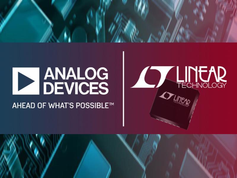 Analog_Linear