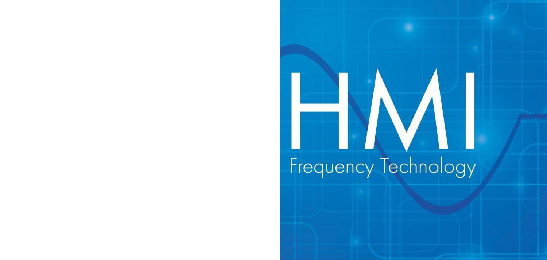 HMI logo-2017-correct